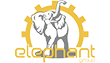 Elefant Group of companies